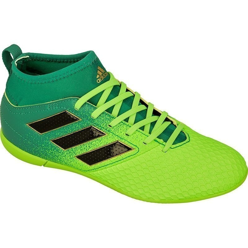 01d37536ef40 ... france indoor football shoes for kids adidas ace 17.3 in jr bb1012  ac606 a2285