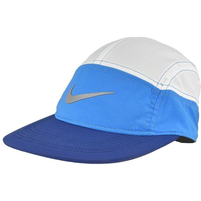 nike running hat