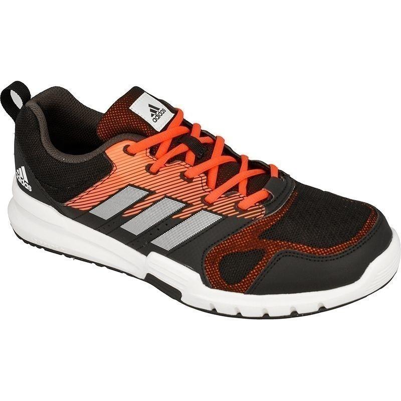 the best attitude 77460 4b3fc Training shoes for men adidas Essential Star 3 M BA8944