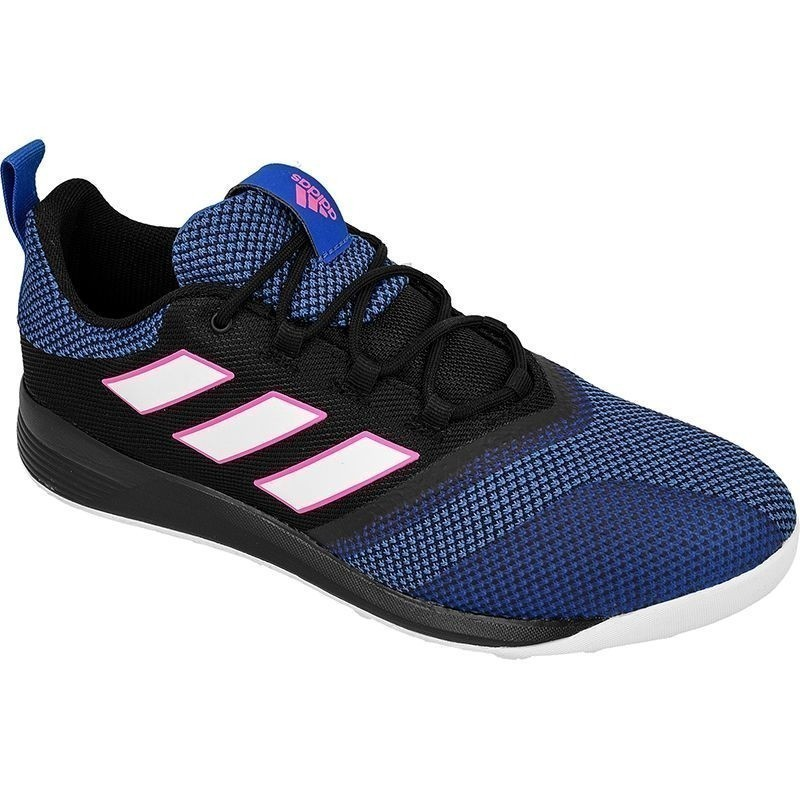 more photos 9f6aa c1d0f Training shoes for men adidas ACE Tango 17.2 TR M BB4433