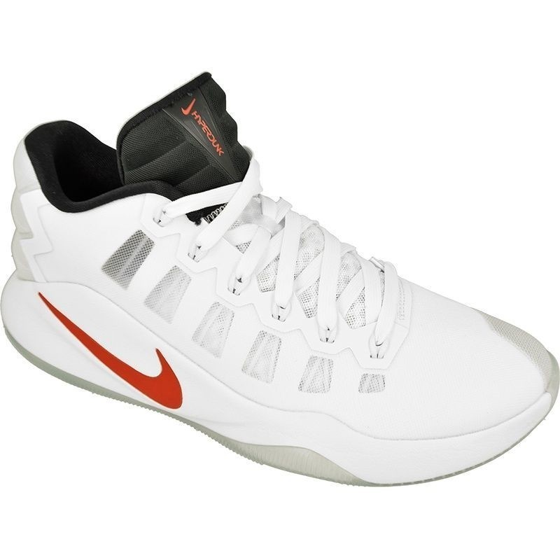 19333ddfdd2d Men s basketballl shoes Nike Hyperdunk 2016 Low M 844363-146 ...