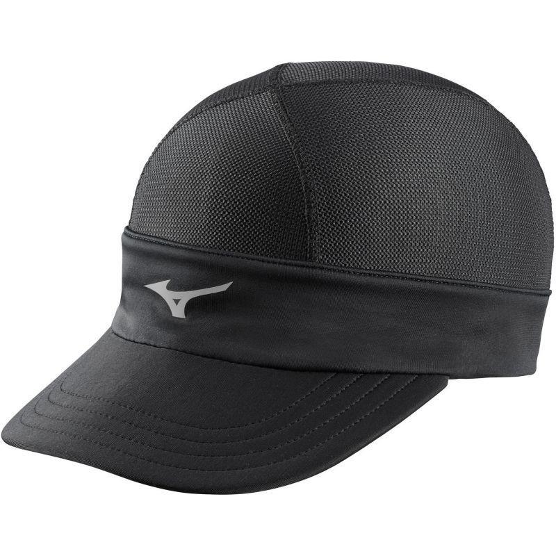 78fa8f527d8 Sports cap Mizuno Drylite Elite Cap II J2GW600109 - Hats - Photopoint