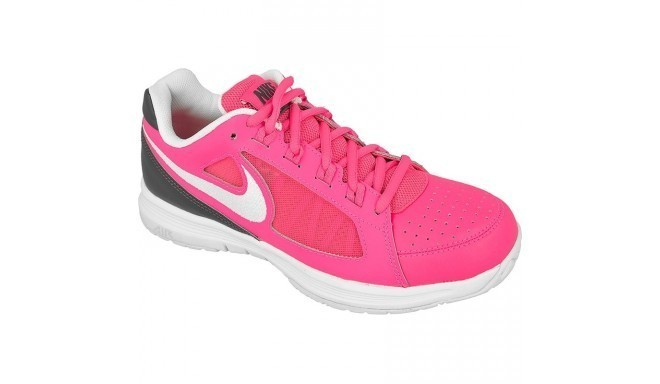 01a490283d5 women-s-tennis-shoes-nike-air-vapor-ace-w-724870-610.jpg