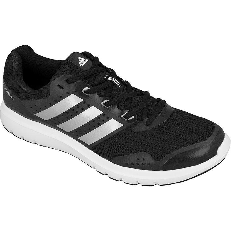 Running shoes for men adidas Duramo 7 M BA7384