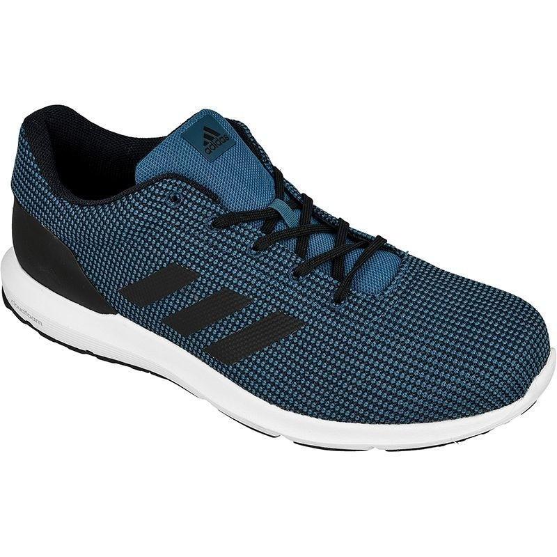Scarpe da corsa per gli uomini bb4342 formazione scarpe adidas cosmico m