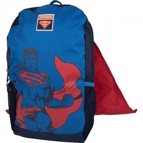 da610ec9732d Backpack Puma Superman Cape 07382801. Backpack Puma Superman Cape 07382801.  30
