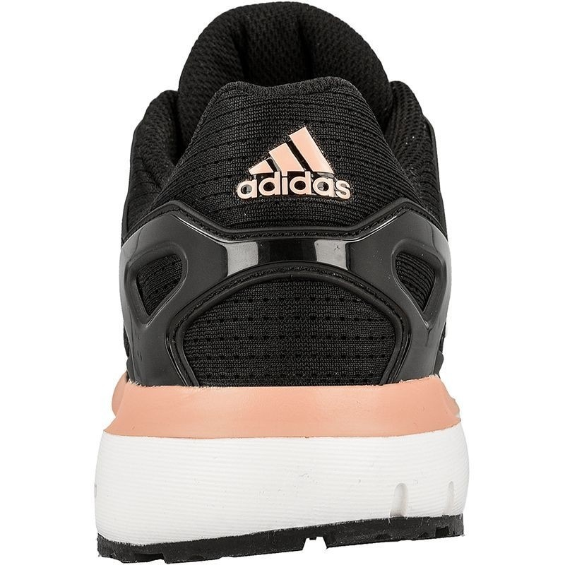 san francisco 8e732 8e01f Running shoes for women adidas Energy Cloud Wtc W BB3160