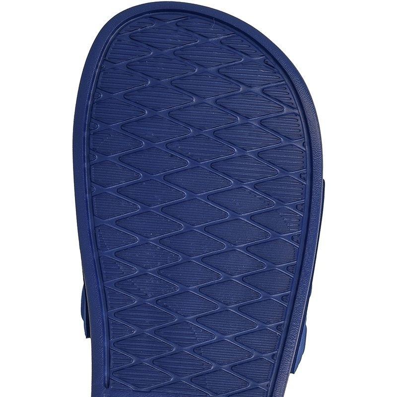 8d579c6c0 Flip flops for women adidas Adilette Cloudfoam Plus Mono Slides W BB4542