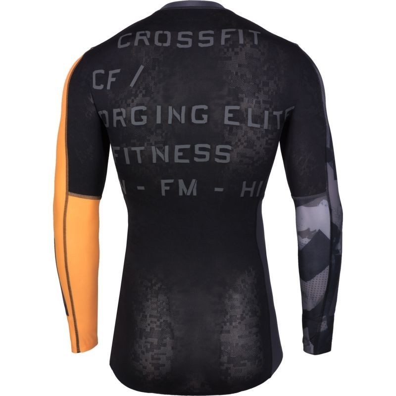 reebok crossfit long sleeve