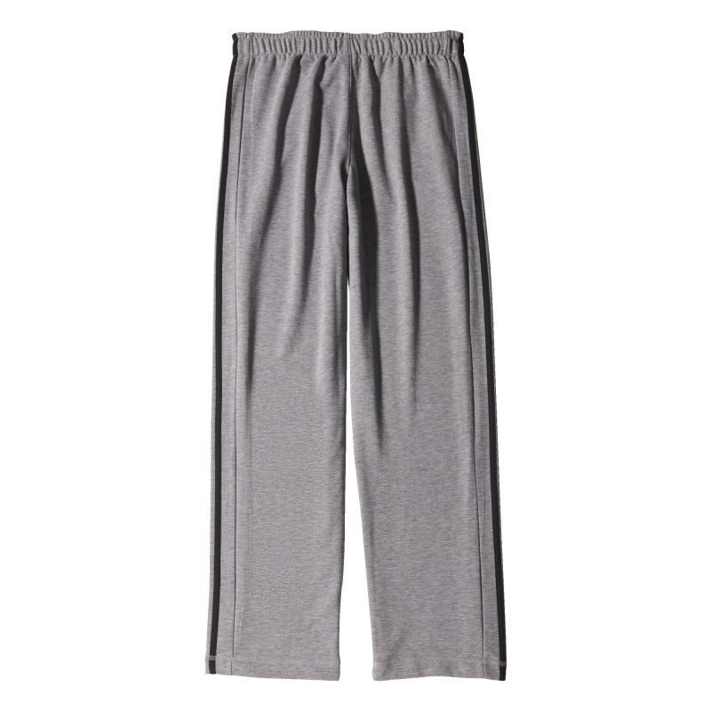 98523f6b5c4c Sweatpants for men adidas Sport Essentials 3S Pant Open Hem French Terry M  S17859