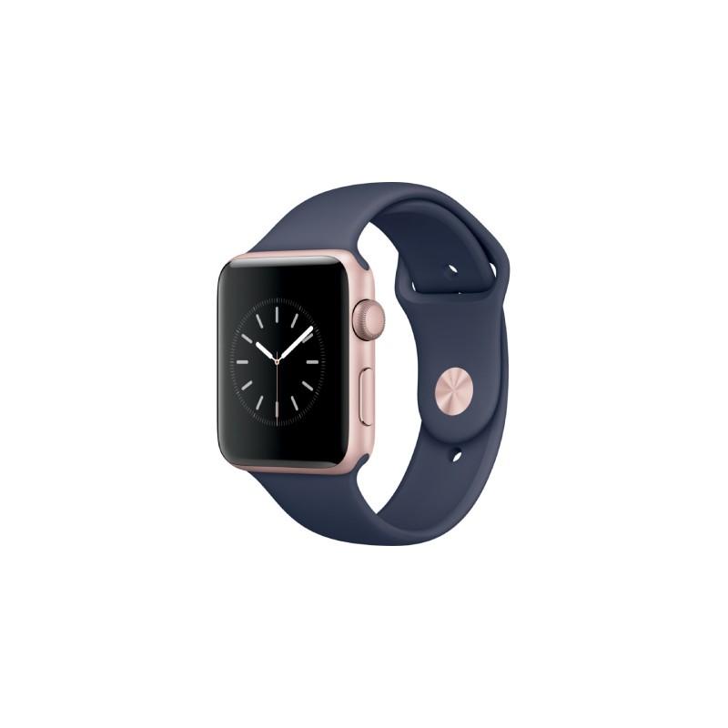 Apple Watch Series 2 42mm Rose Gold Aluminium - Smartwatches