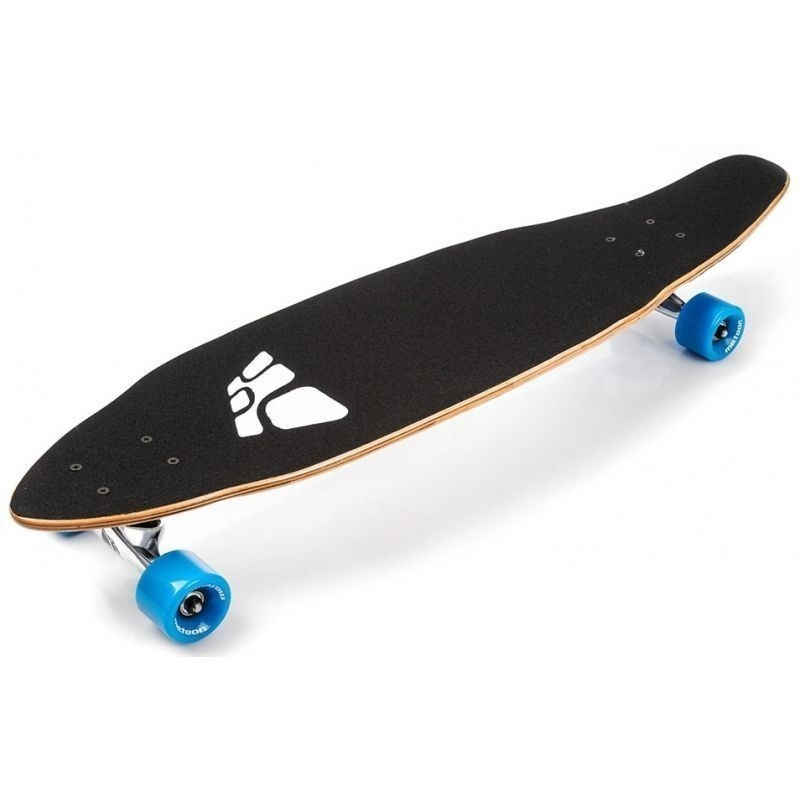 Картинки про скейт крузер