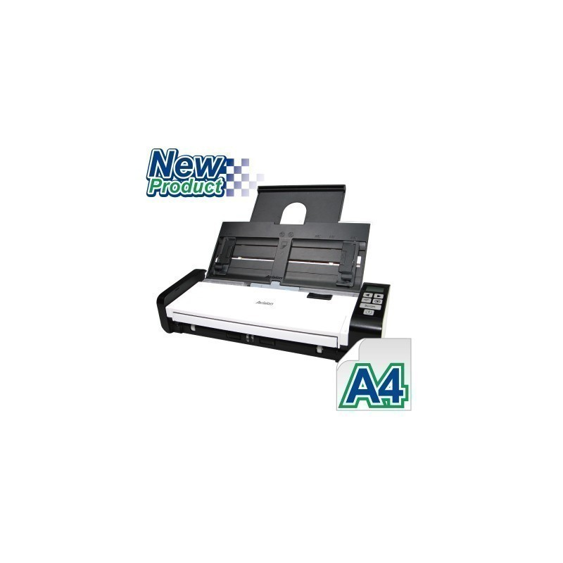 AVISION AD215 SCANNER DRIVERS FOR PC