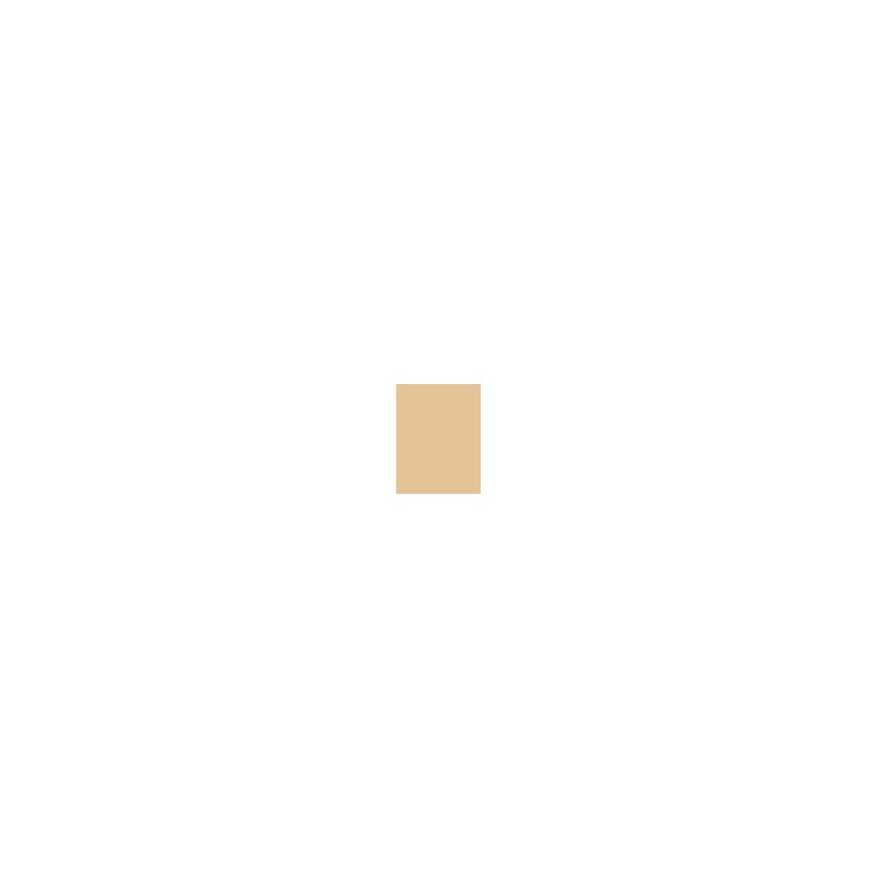bourjois paris touche healthy mix brush concealer 5ml 63 beige dor concealers photopoint. Black Bedroom Furniture Sets. Home Design Ideas
