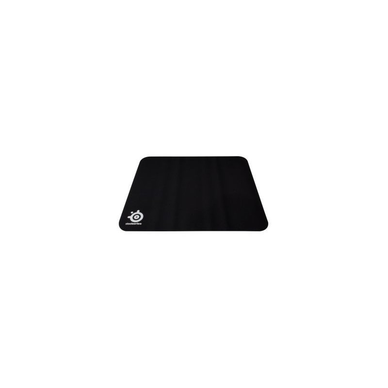 Gaming mousepad SteelSeries QCK MASS
