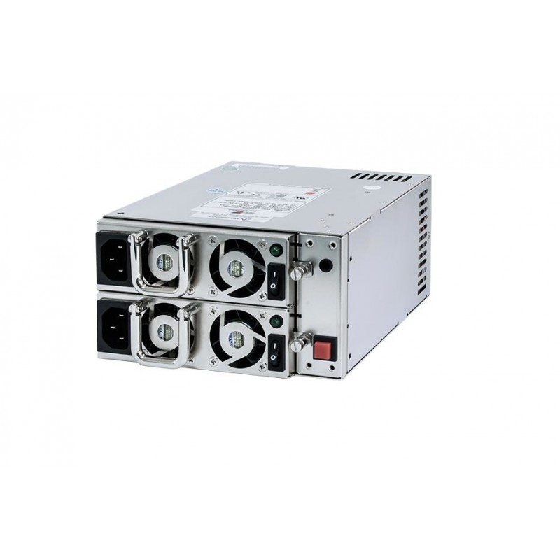 Famous Atx Power Supply 450w Gallery - Wiring Diagram Ideas ...