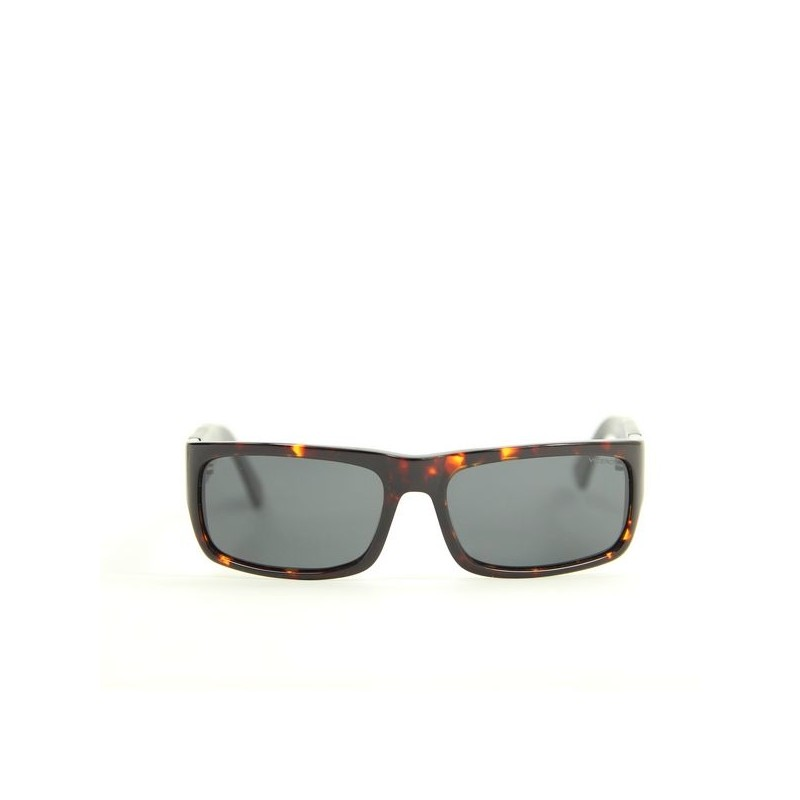 Ladies' Sunglasses Viceroy VSA-7007-10 - Sunglasses - Photopoint d14cf3dd7e13
