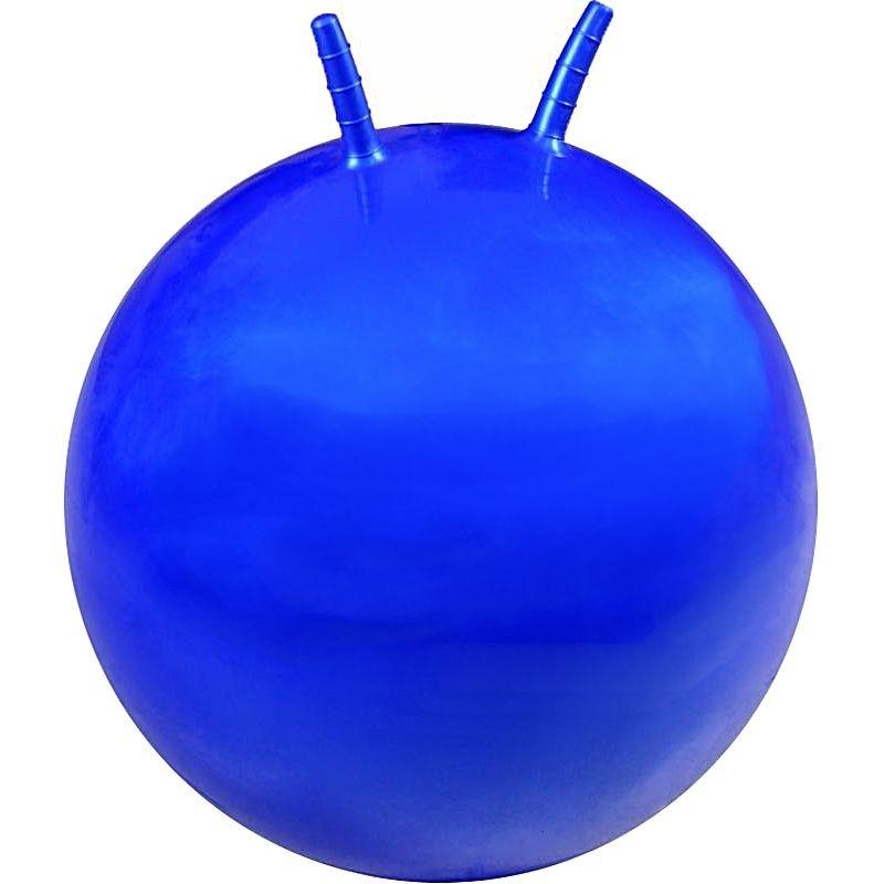 картинки мяч для прыжков себя, говорят многодетные