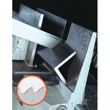 bf035299d57 Saelint Easy-Cut 3857-13-0.6-EZ-M-3200mm