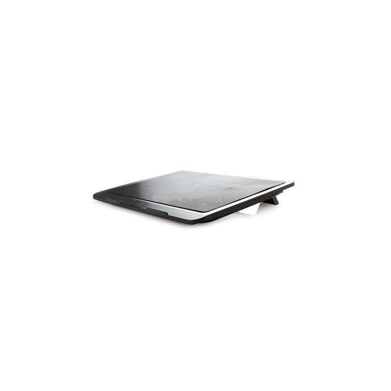 d9f072790d3 Gembird sülearvuti jahutusalus 15