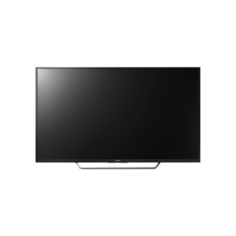 Smart TV Sony KD55XD7005 55