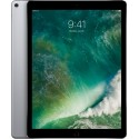 "Apple iPad Pro 12.9"" 256GB WiFi + 4G, space grey"
