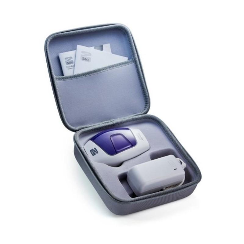 silk 39 n epilator glide xpress epilators photopoint. Black Bedroom Furniture Sets. Home Design Ideas