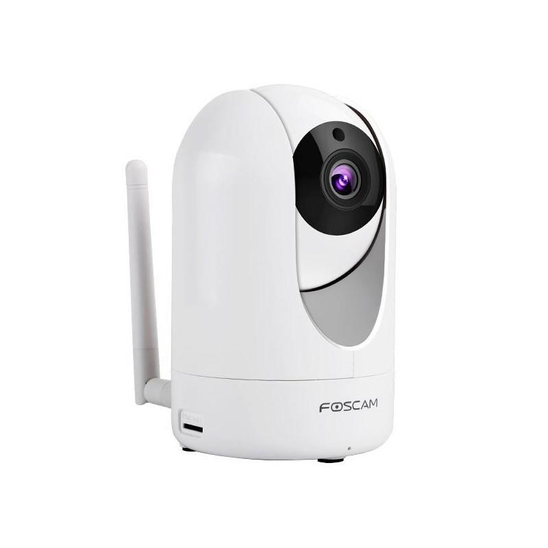 Foscam h 264 camera : Auto electric suppliers