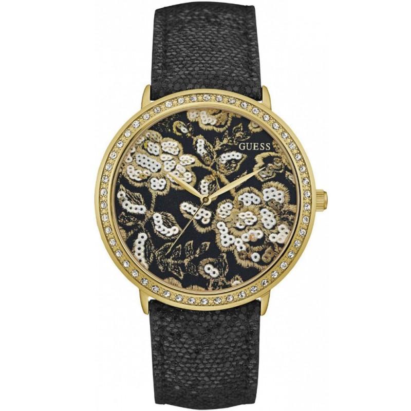 Наручные часы Guess: цены в Чебоксарах Купить наручные