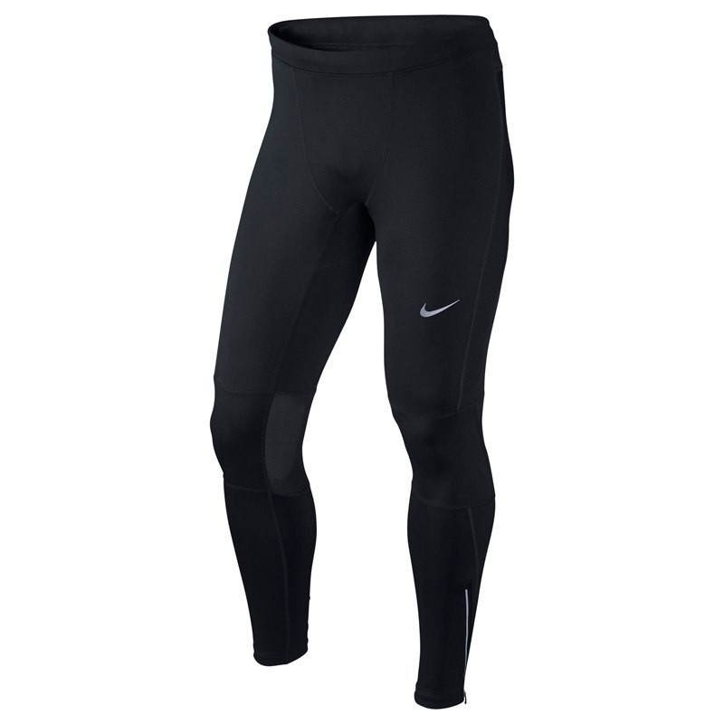 6cdf9394368 jooksupüksid NIKE DF ESSENTIAL TIGHT - Pants - Photopoint