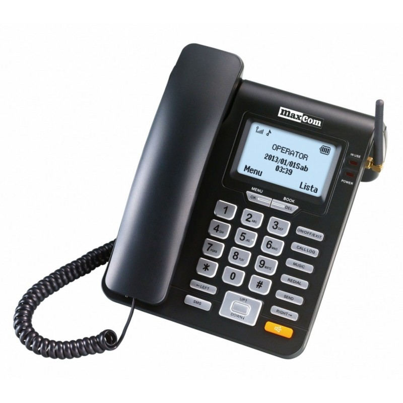 sip desk deskphone hosted services premium phones phone lucent points ip alcatel end
