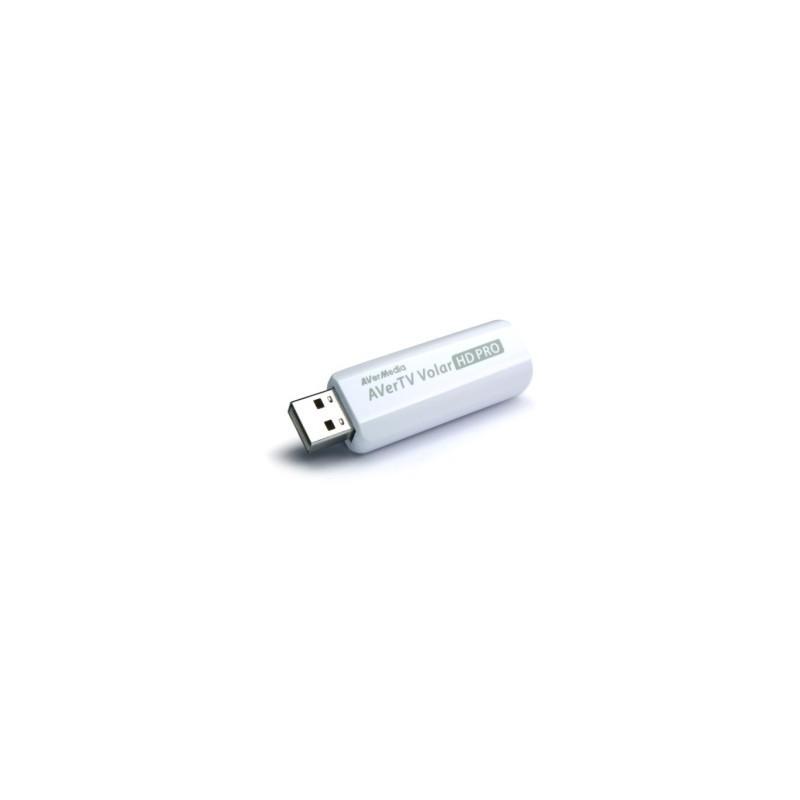 A835 USB WINDOWS 7 64BIT DRIVER