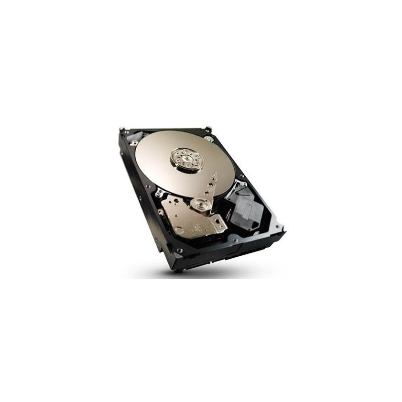 Seagate HDD Pipeline HD, 3 5'' 3TB SATA/600 64MB