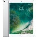 """Apple iPad Pro 10,5"""" 256GB WiFi, silver"""