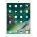 """Apple iPad Pro 10,5"""" 64GB WiFi, gold"""
