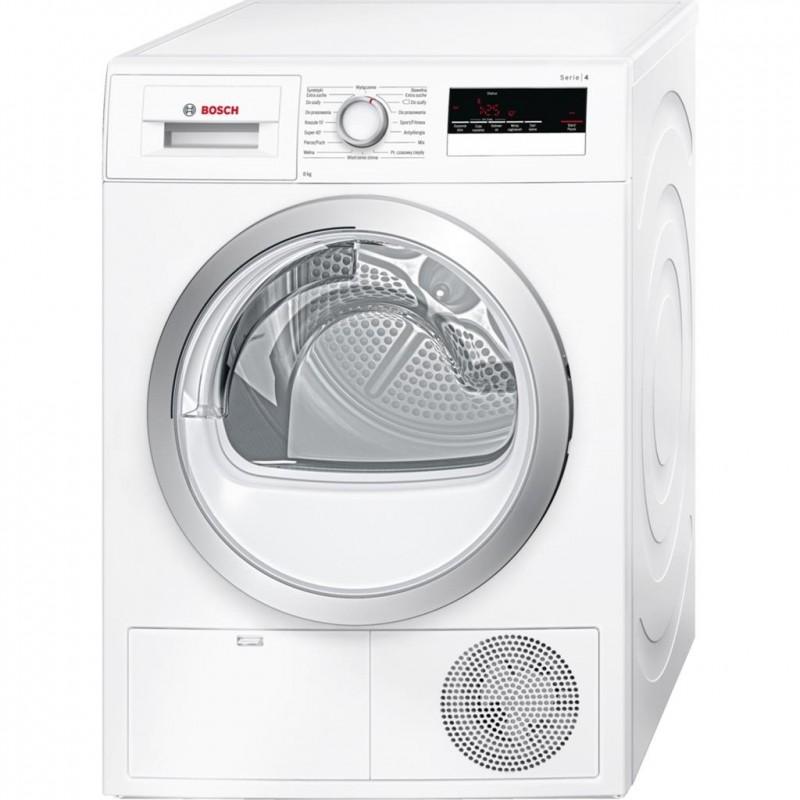Dryer Bosch WTN86201PL
