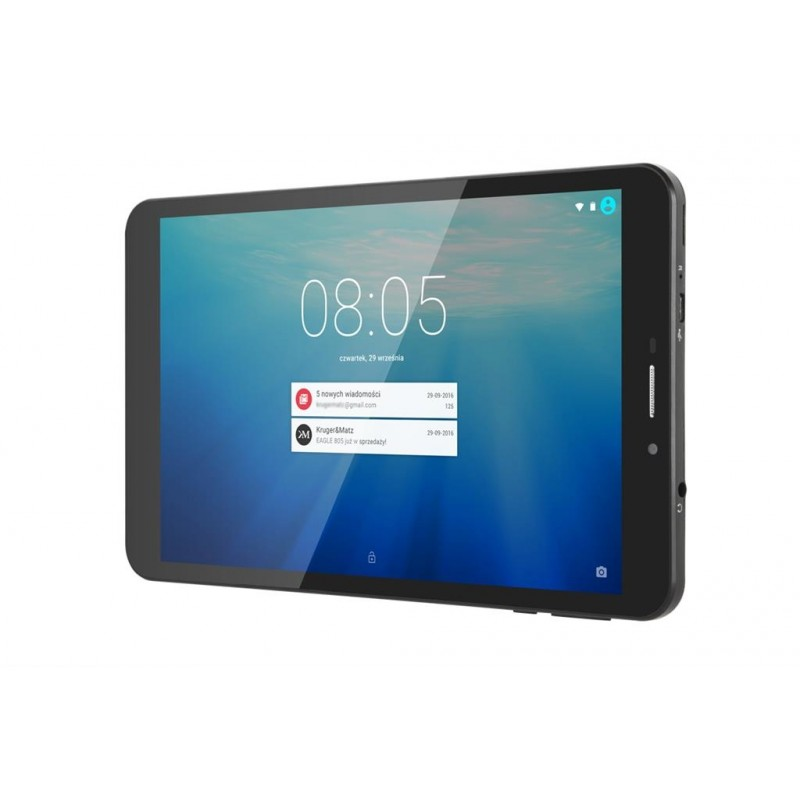 PC Tab Kruger&Matz 8\'\' EAGLE 805 (4G) - Tablets - Photopoint