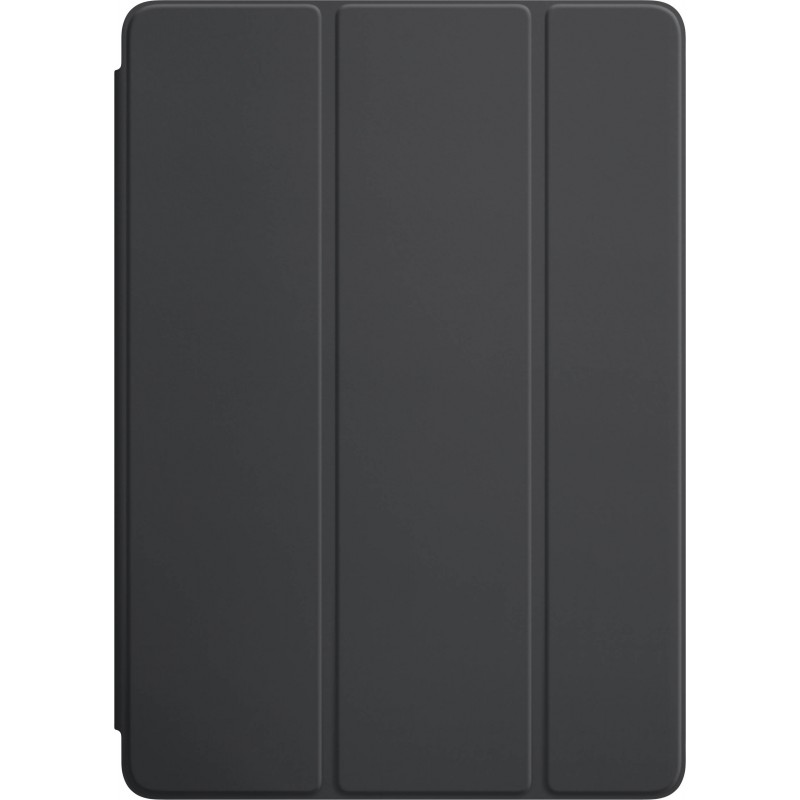 Apple iPad Smart Cover, charcoal gray