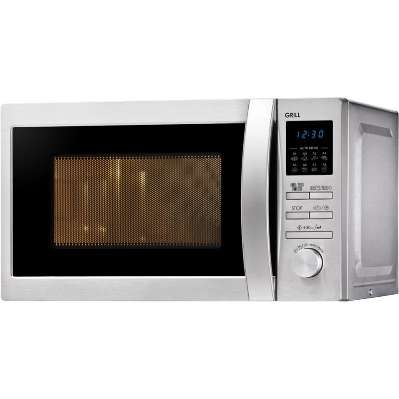 Sharp Microwave Oven R622stwe Microwave Owens Photopoint