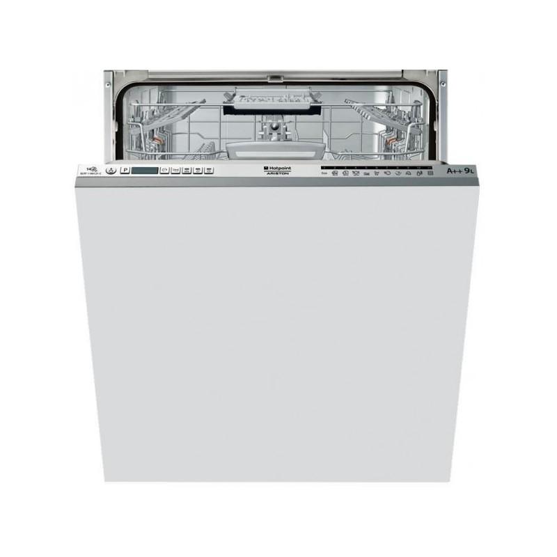 hotpoint ariston dishwasher eltf11m121ceu dishwashers. Black Bedroom Furniture Sets. Home Design Ideas