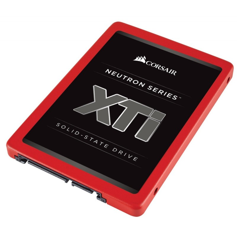Corsair SSD Download Drivers
