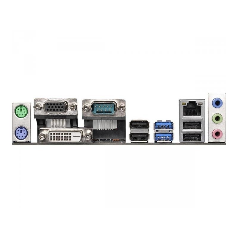 ASRock H110M-DVP Intel Chipset X64 Driver Download