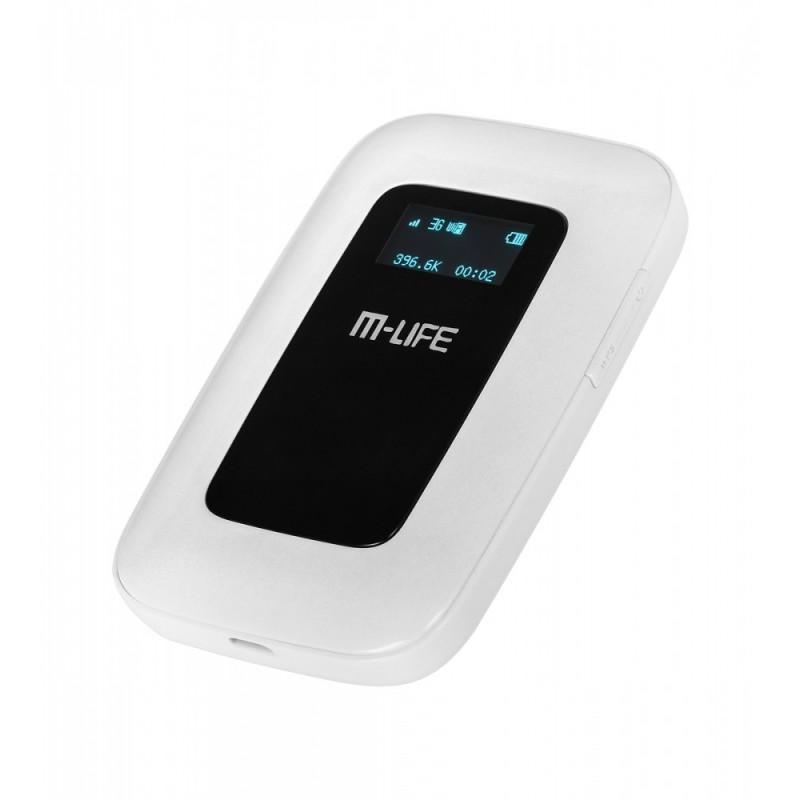 router modem mofi 4g lte sim micro sd wireless 3g 4g. Black Bedroom Furniture Sets. Home Design Ideas