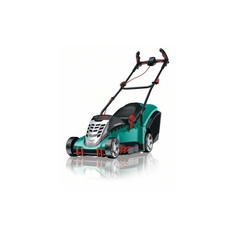 Bosch lawnmower rotak 40 lawnmowers photopoint - Bosch rotak 40 ...