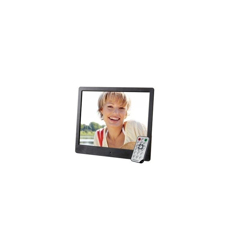 Digital frame 9,7\'\' MediaDesigner - Digital photo frames - Photopoint