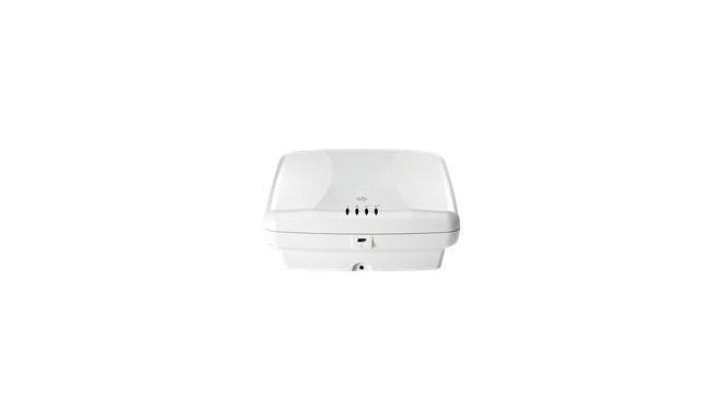 HP E-MSM460 DualRadio 450M/450M/AP - Routers - Photopoint