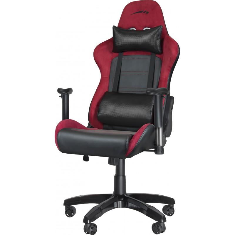 Speedlink gaming chair Regger (SL-660000-RD01)