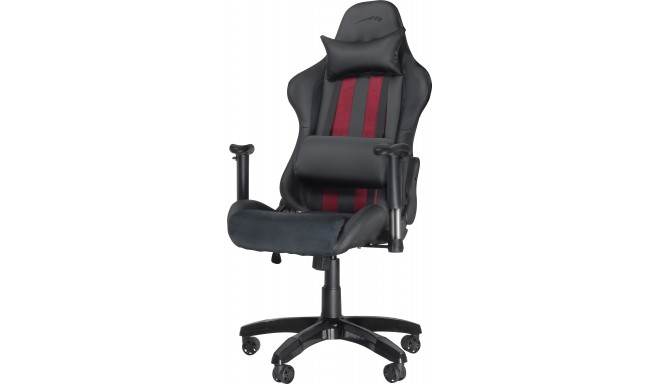 Speedlink gaming chair Regger (SL-660000-BK-01)