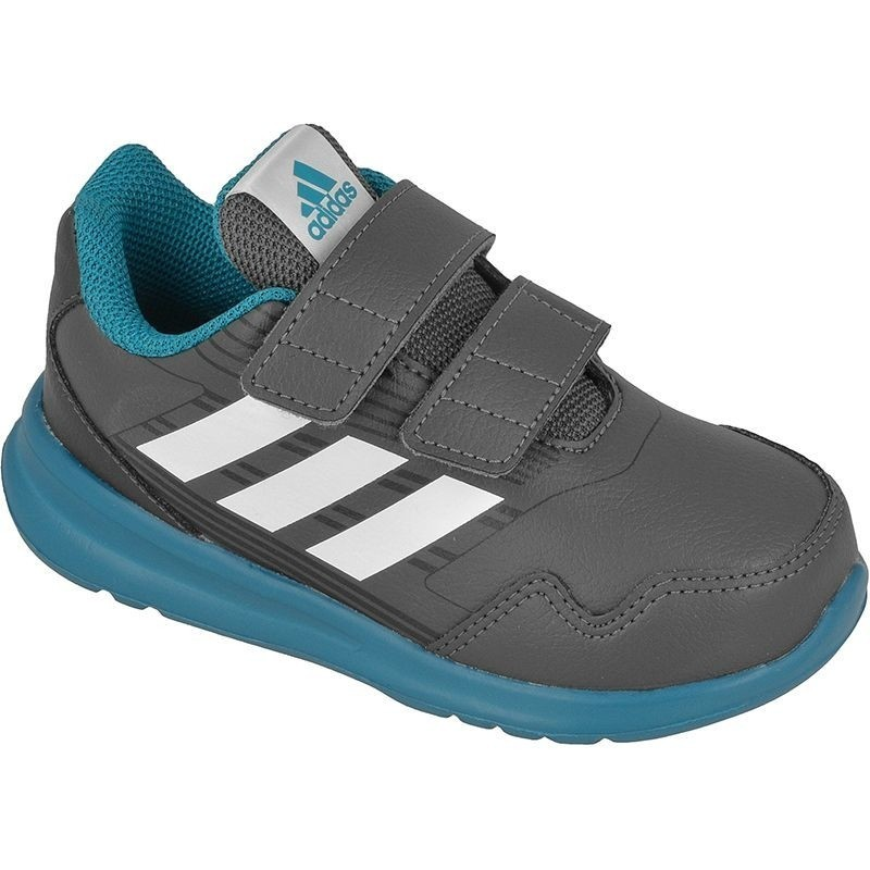 uk availability d79c0 8b5f1 Casual shoes for kids adidas AltaRun CF I Kids S81086