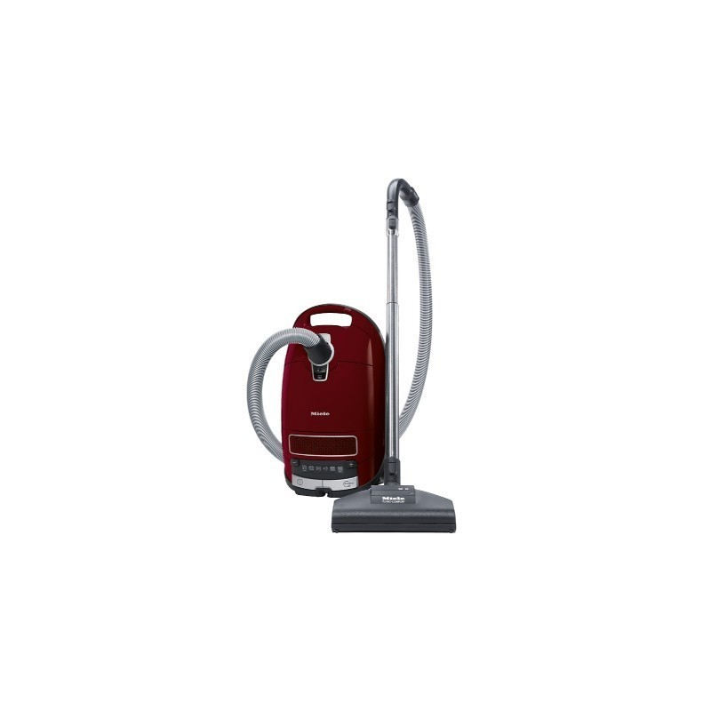 Miele Vacuum Cleaner C3 Cat U0026 Dog